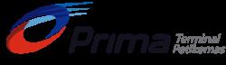 PT Prima Terminal Petikemas